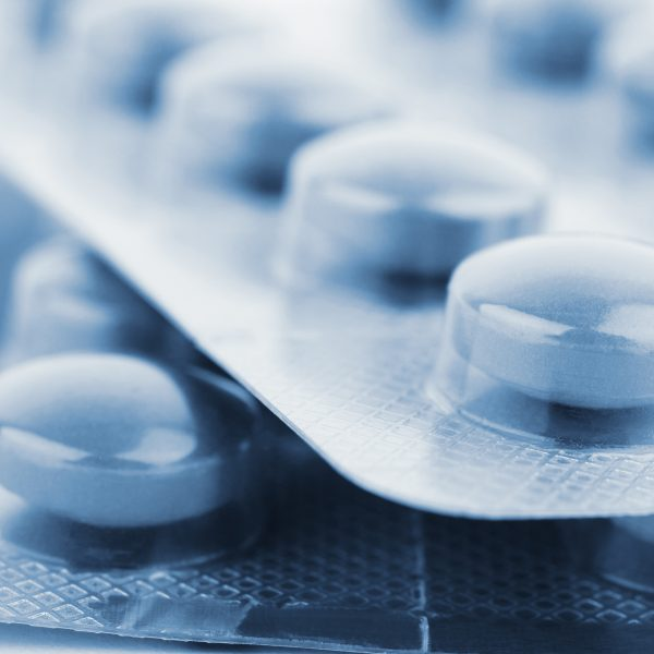 PAGB welcomes Pfizer moves to reclassify sildenafil