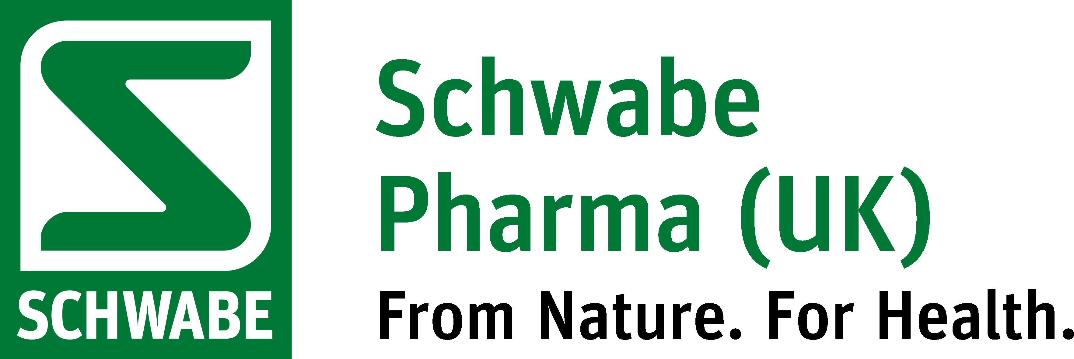 Schwabe-PharmaUK