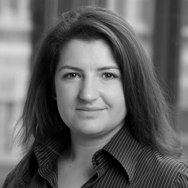 PAGB appoints Katharine Mason as Director of Regulatory and Legal Affairs
