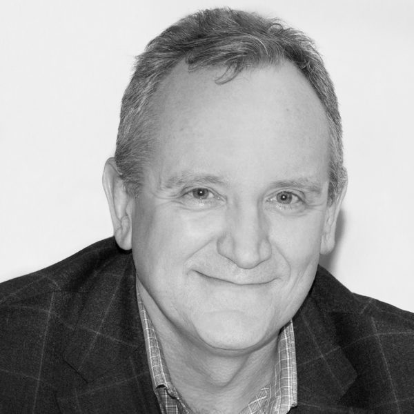Johnson & Johnson Ltd's Pat Smallcombe elected as new PAGB President