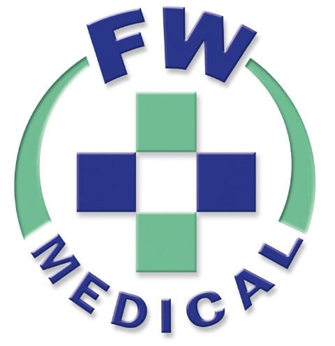 FW MEDICAL LOGO