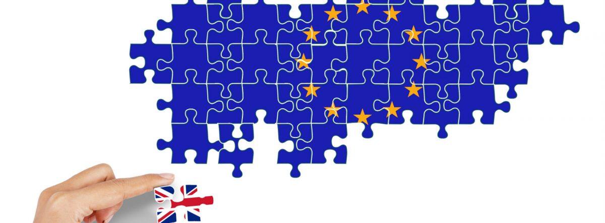 EU Exit Seminar 22 November 2017