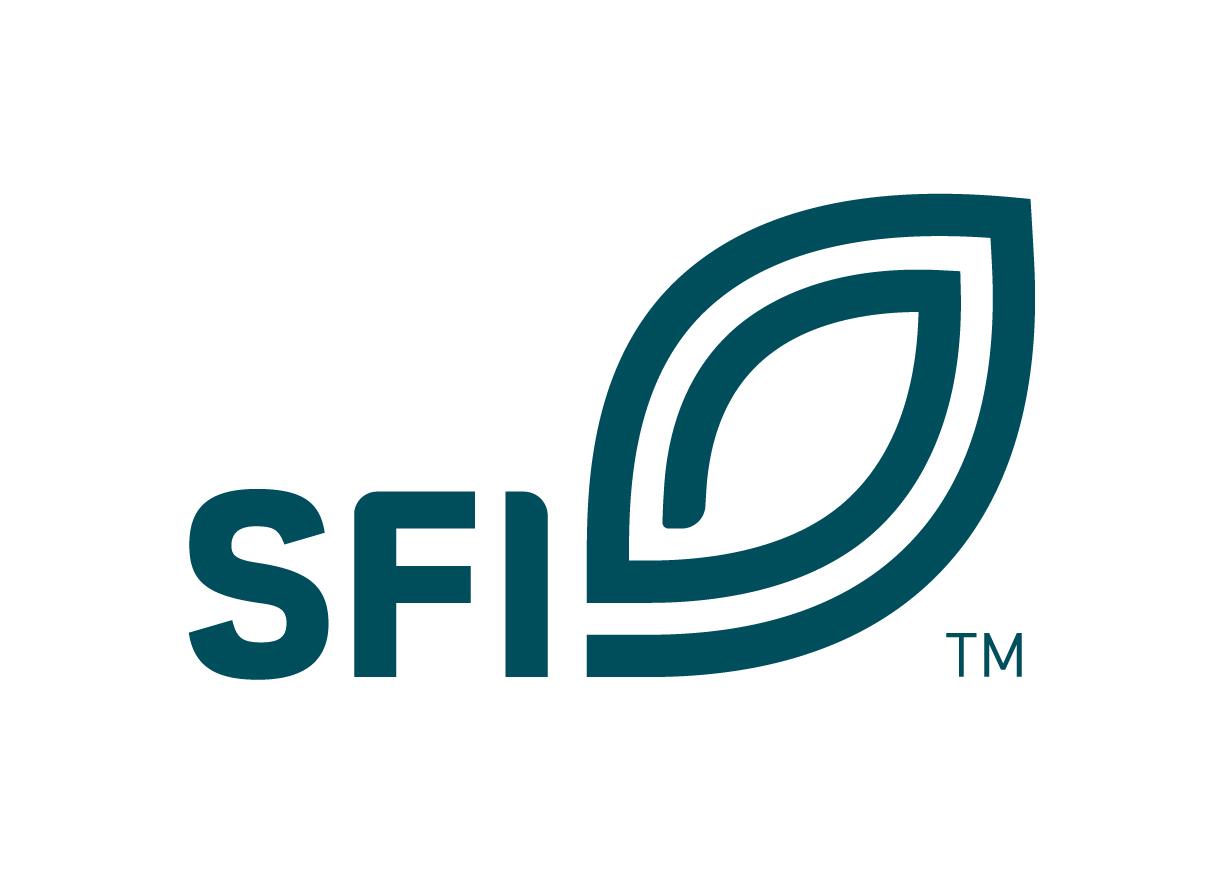 Soho Flordis logo