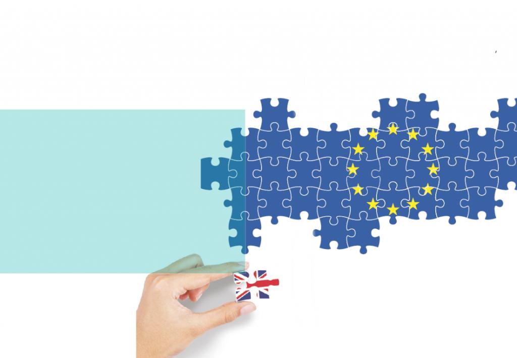 EU Exit Seminar 22.11.2017