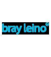 Bray Leino logo