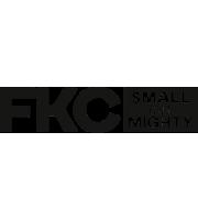 FKC logo