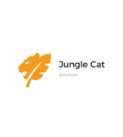 Jungle Cat logo