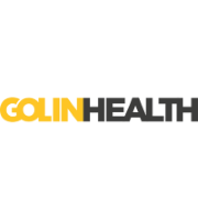 golin-health logo