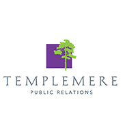 Templemere logo