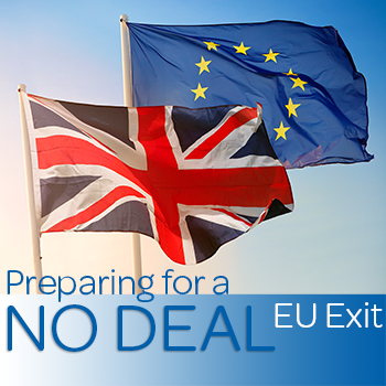no deal thumbnail