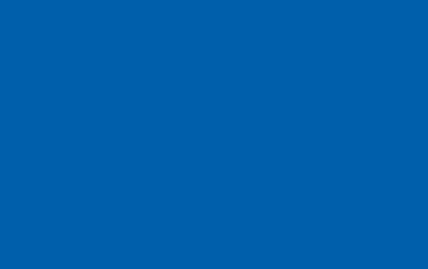 PAGB centenary logo