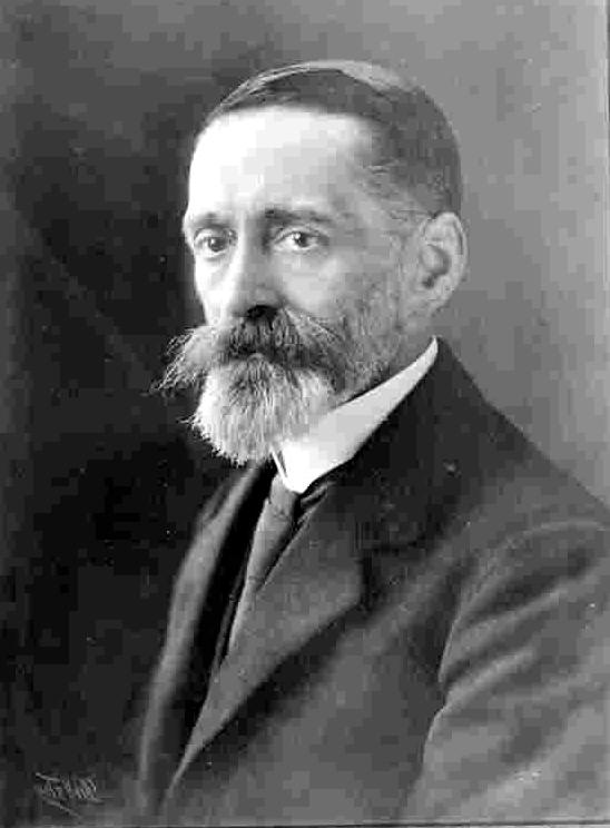 Sir William Samuel Glyn-Jones MP