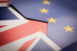 Policy: UK/EU Future Economic Partnership