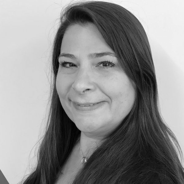 PAGB appoints Michelle Riddalls as new Chief Executive
