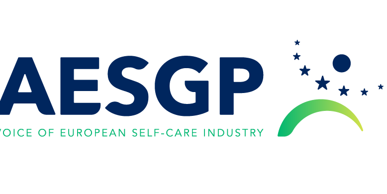 We are part of the European self care association