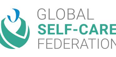Global self care