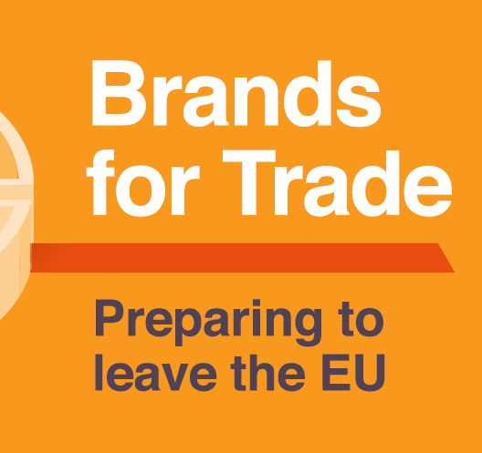 Brands for Trade Programme