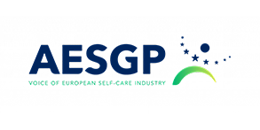 Member of the  European self care association