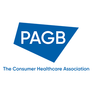 New PAGB survey shows pharmacy use up, with support for wider role