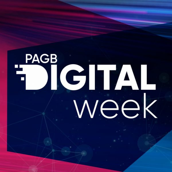 PAGB launches Digital Week conference