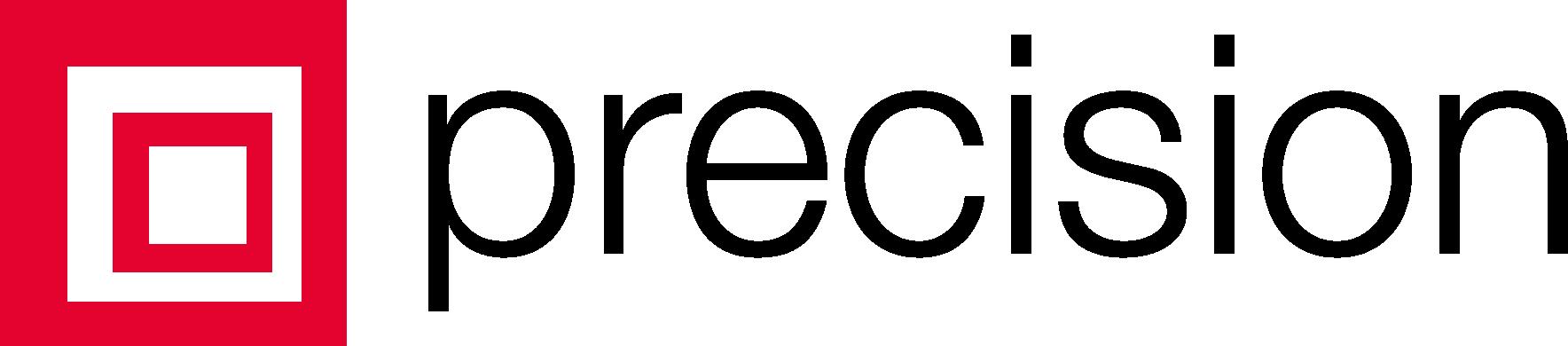 logo-precision-marketing-group