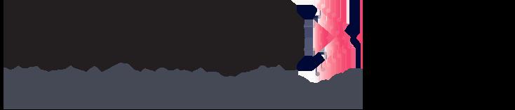 logo HBW insight