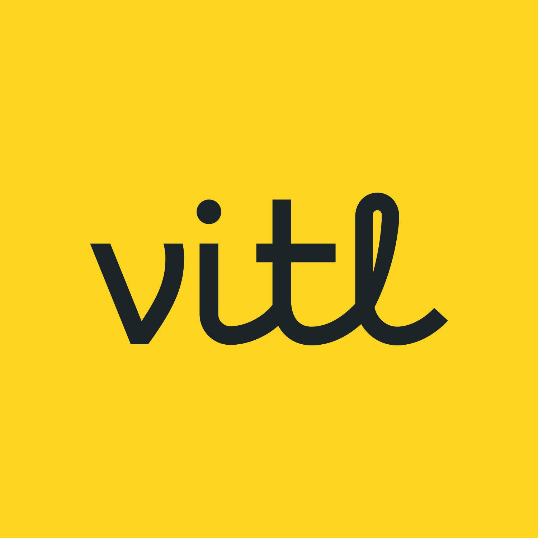 vitl-logo